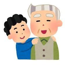 おじいさん01.jpg