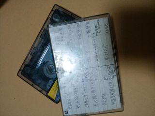 カセットテープ.jpg