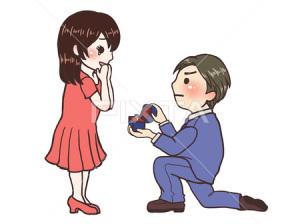 プロポーズ01.jpg