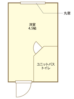中銀間取り.jpg.jpg