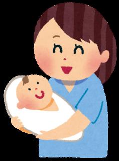 出産.png
