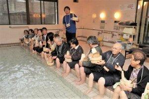 風呂コン.jpg