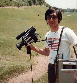 VHSビデオ.jpg